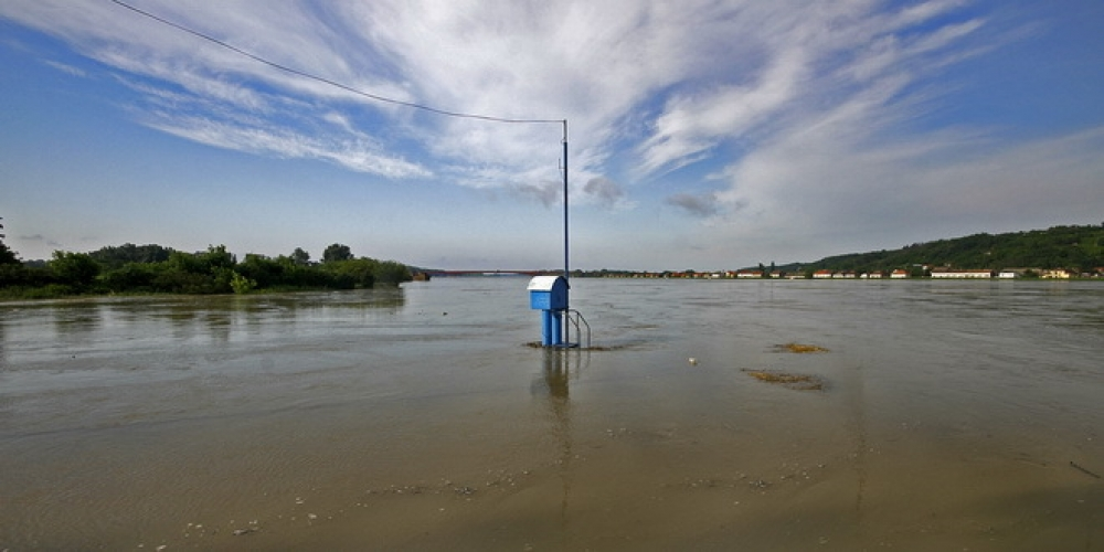 Bezdan Dunav