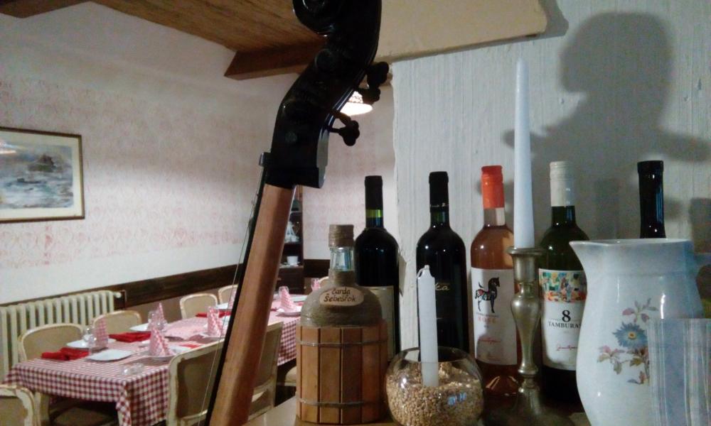 Sebesfok vines